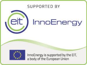 InnoEnergy_Support_Sign