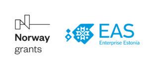 EAS_Norway-Grants
