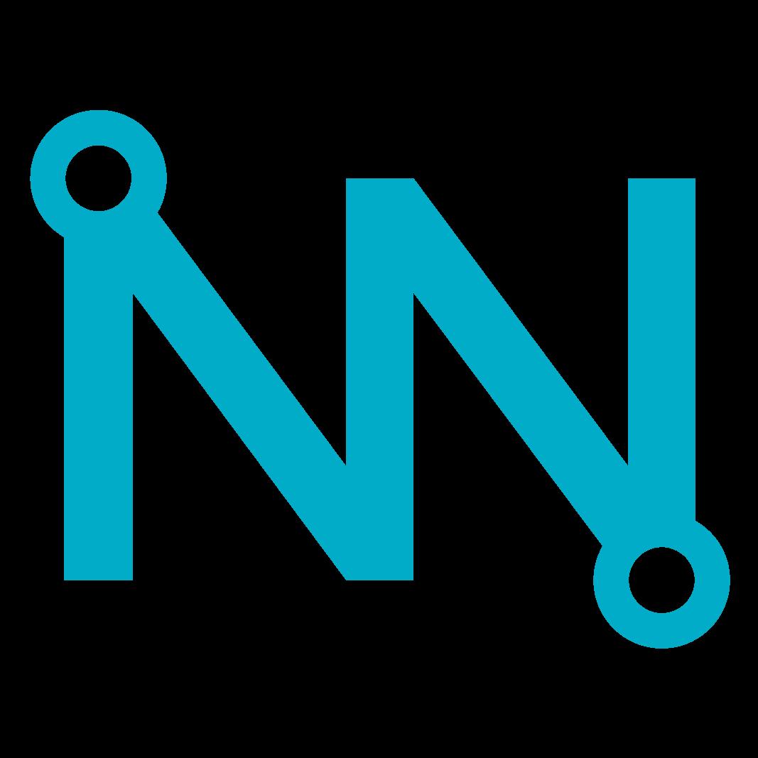 Thinnect logo